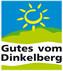 Gutes vom Dinkelberg